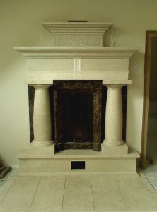 HugeFireplace